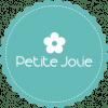 Petite Jolie