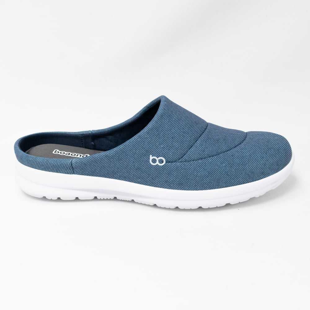 Mule BoaOnda 1721 Fresh Fit em Neoprene Jeans