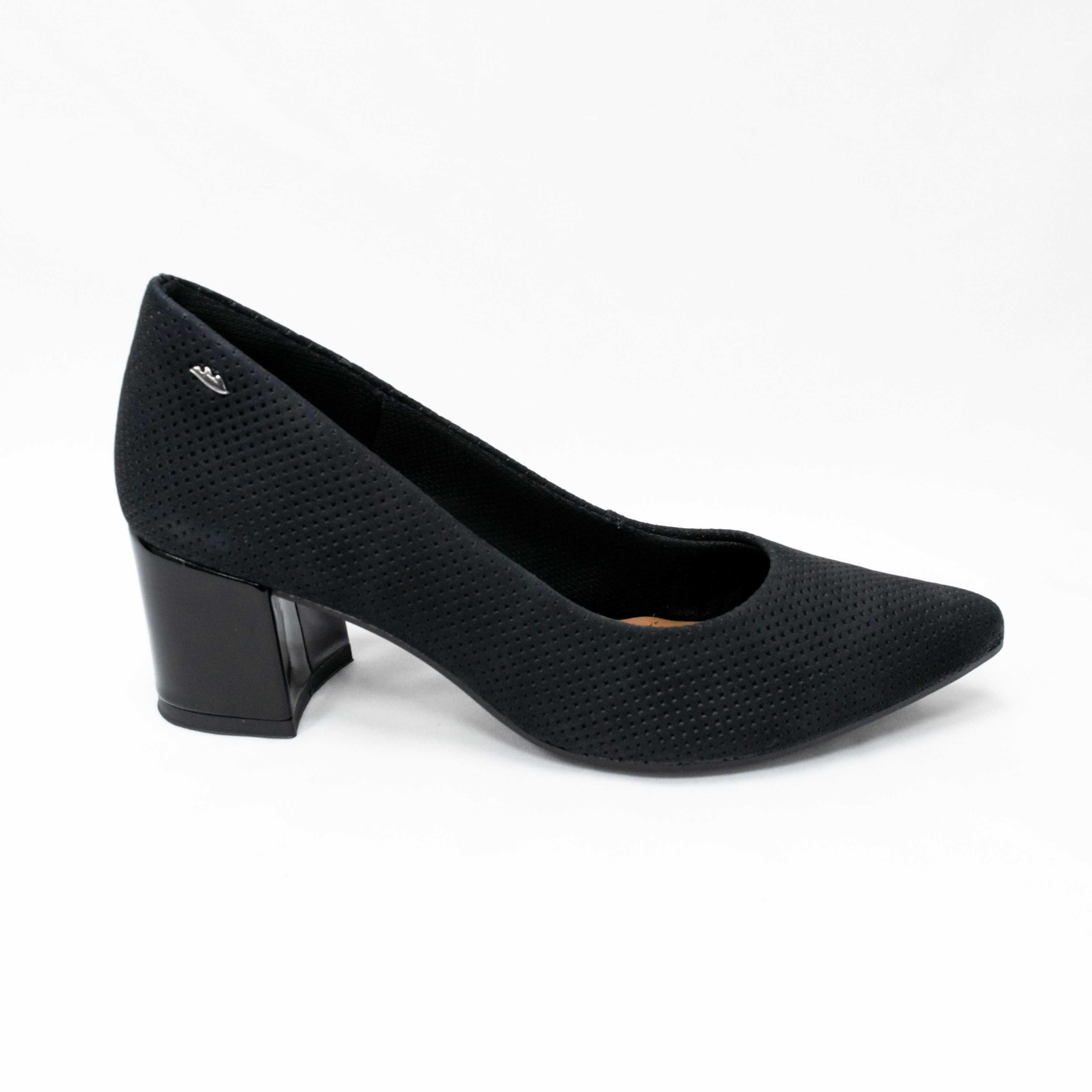 Sapato Dakota G2361 Gammel