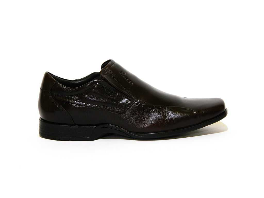 Sapato Nevano 204804 Amora