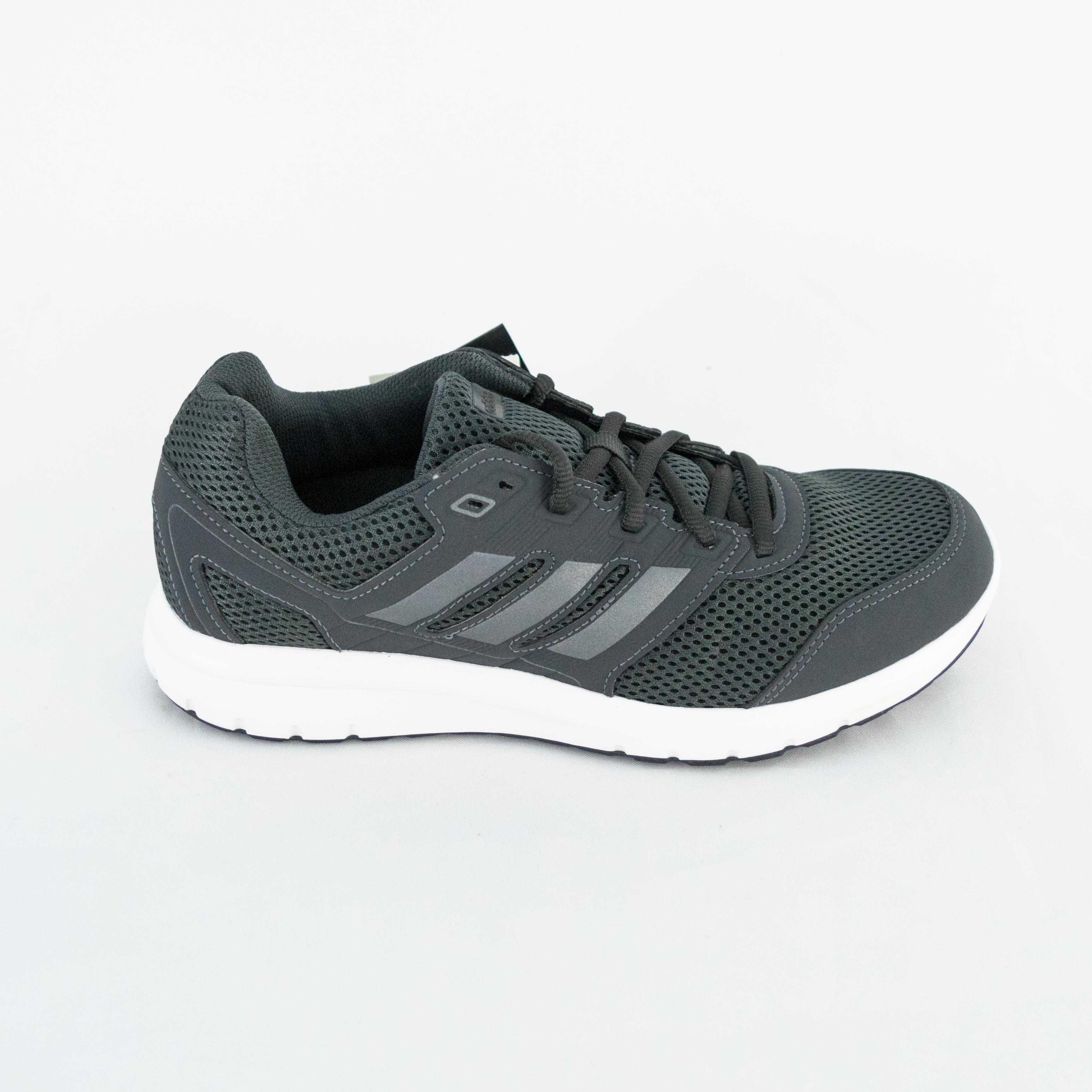 Tênis Adidas CG4044 Duramo Lite 2.0 Cinza