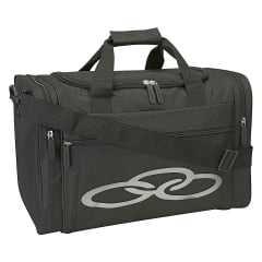 Sacola Olympikus OIWT201818 Gym Bag capacidade 30 litros