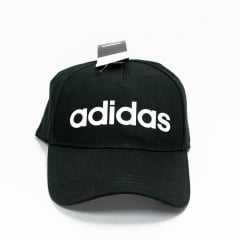 Boné Adidas DM6178 Daily Cap Black