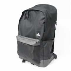 Mochila Adidas DT2608 Class BackPack Grande Preta