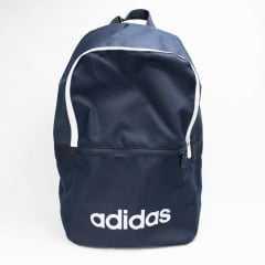Mochila Adidas ED0289 Classic Back Pack