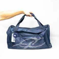 Mochila Olympikus OIUWF91806 Gym Bag Line 60CM