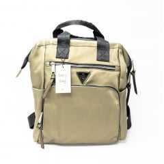 Mochila WJ 45079 Bag Baby