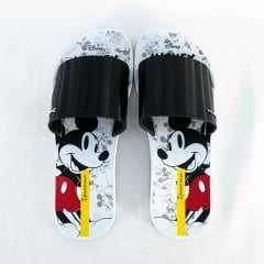 Chinelo Grendene 26425 Ipanema Disney