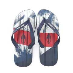 Chinelo Mormaii Tropical Graphics 10591