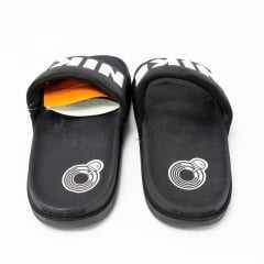 Chinelo Nike BQ4639 012 OffCourt Slide