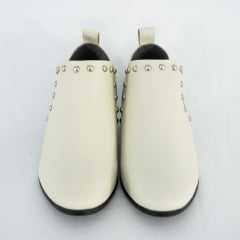 Ankle Boot Usaflex AB7804 Soft Slim Palmilha Gel