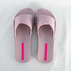 Chinelo Grendene 26366 Slide Ipanema Fresh