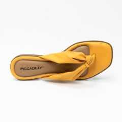 Chinelo Piccadilly 508022 Com tira super Soft