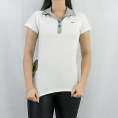 T-Shirt Coletânea Blusa Polo 301170