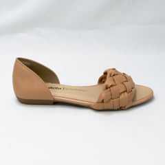 Sandália Dakota Z7021 Koza Peach