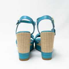 Sandália Verofatto 6018904_3 Azul Celeste