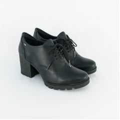 Sapato Dakota G1132 Garland Preto