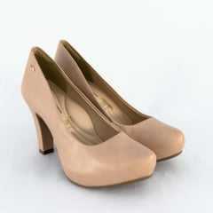 Sapato Dakota G1561 Portofino Noz