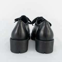 Sapato Oxford Feminino Bottero 299903_9 BOTALLIEXIX Preto