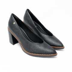 Sapato Piccadilly 752001-12