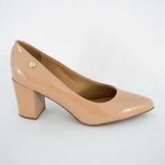 Sapato Vizzano 1290.400 Verniz Premium