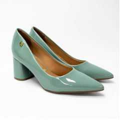 Sapato Vizzano 1342.100 Verniz Premium