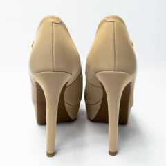 Sapato Vizzano 1830.501 Napa Glossy