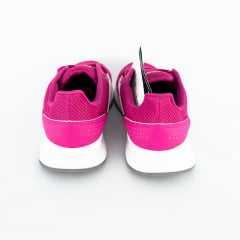 Tênis Adidas CL0322 Falcon W Pink