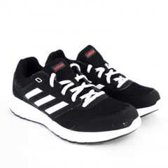 Tênis Adidas Duramo Lite 2.0 Preto