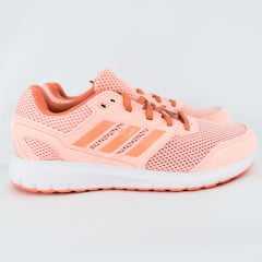 Tênis Adidas Duramo Lite 2 Rosa Bebê