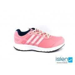 Tênis Adidas Duramo Lite W