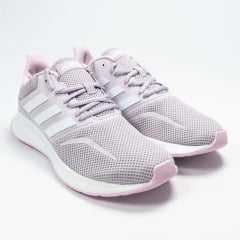 Tênis Adidas EE8166 RunFalcon Violeta