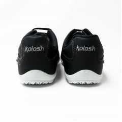 Tênis Kolosh C0383 Thurso