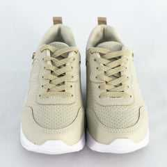 Tênis Kolosh C1405 Sedah Sneaker Nude