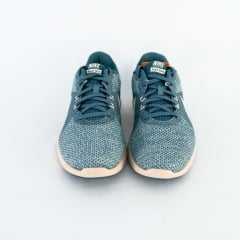 Tênis Nike 924339 400 Flex Trainer 8 Azul