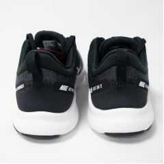 Tênis Nike AJ5908 013 Flex Experience RN 8 Preto