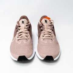 Tênis Nike Downshifter 9 Rose/Bronze