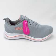 Tênis Olympikus 43431773 Anyway com palmilha FeetPad
