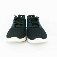 Tênis Skechers 14990/GRBL Go Flex 2 Green Blue