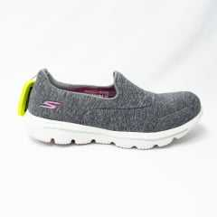 Tênis Skechers 15733 Go Walk Evolution Ultra-Amazed com GOGA MAT