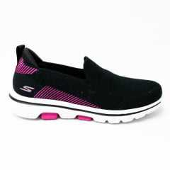 Tênis Skechers 15900 Go Walk Prized