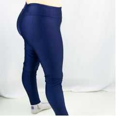 Legging Praxis I17216 514 Lisa
