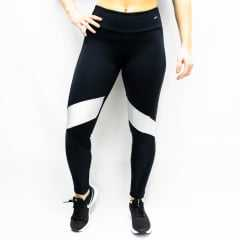 Legging Praxis V2011 Supplex