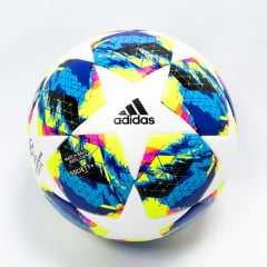 Bola Adidas A020006 Champions Leage Futsal