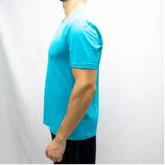 Camiseta Praxis 221