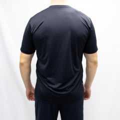 Camiseta Praxis V2043 New Trip Neon