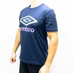 Camiseta Umbro 909243 TWR Graphics Colors