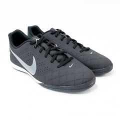 Tênis Futsal Nike 646433 100 Beco 2
