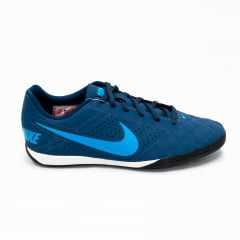 Tênis Nike 646433 402 Futsal Beco 2