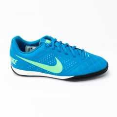 Tênis Nike 646433 409 Futsal Beco 2